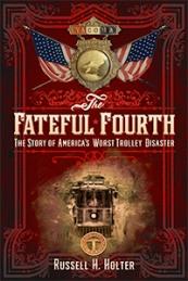 fateful-fourth