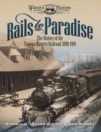 rails-to-paradise