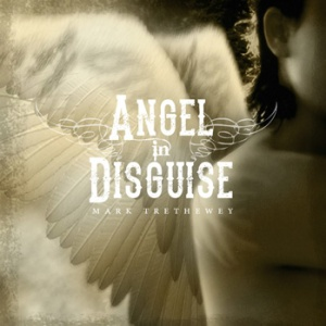 Angel-In-Disguise-cd