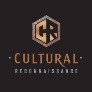 cultural-reconnaissance-logo