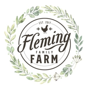 fleming-family-farm-logo