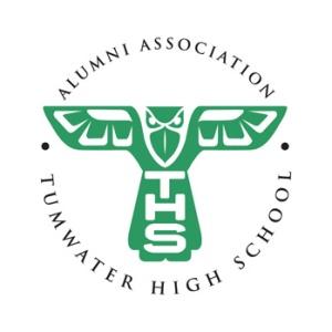 ths-alumni-logo