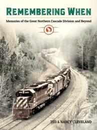 train-history