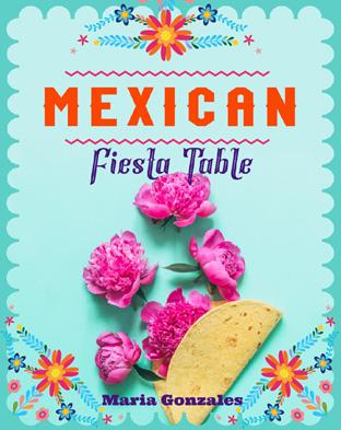 fiesta-cookbook