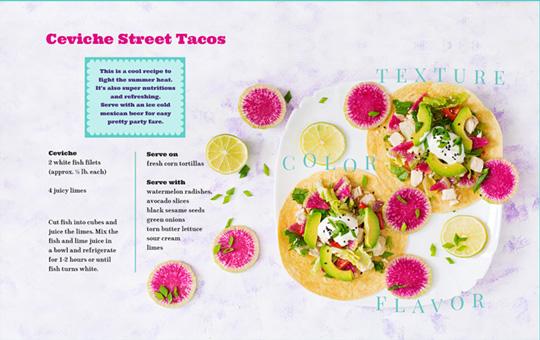 fiesta-cookbook_layout1