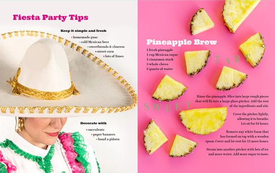 fiesta-cookbook_layout2