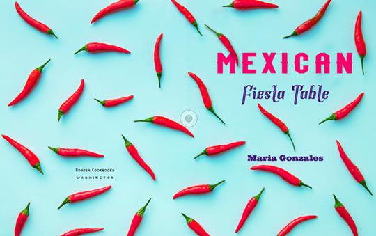 fiesta-cookbook_layout3