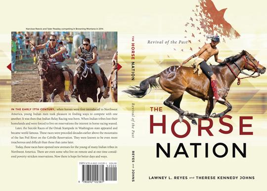 cover_design_native_american