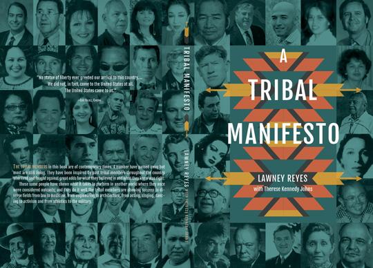 cover_design_tribal_manifesto